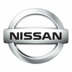 nissan_ImgID1